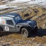IMGP1052