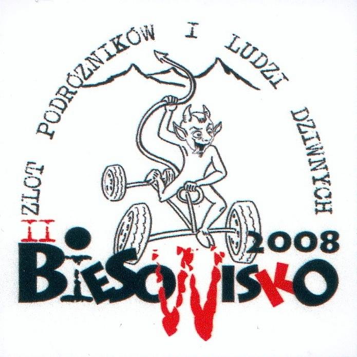 biesowisko_logo