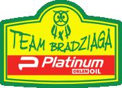 bradziaga-platinum