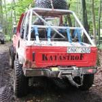XIX Expedycja Kaszubia (236)